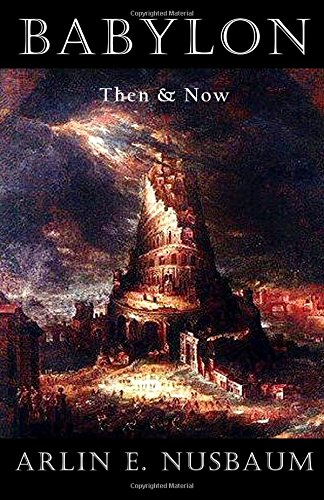 Babylon – Then and Now