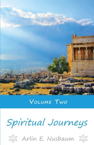 Spiritual Journeys – Volume 2