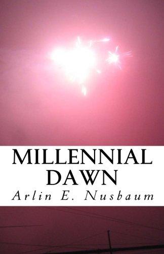 Millennial Dawn