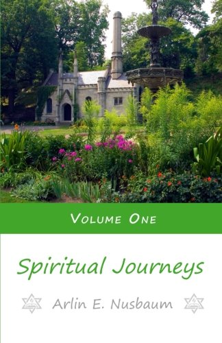 Spiritual Journeys – Volume 1