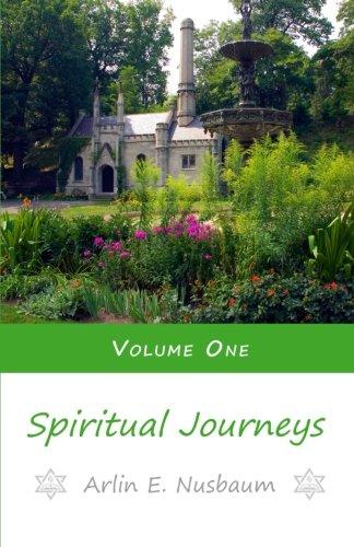 Spiritual Journeys – Volume 1