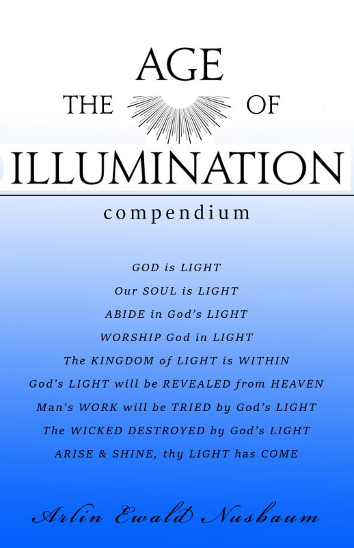 The Age of Illumination – Compendium