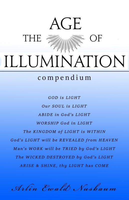 The Age of Illumination – Compendium